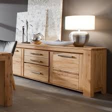Welle Schlafzimmer Chiraz Wohndesign Tolles Moderne Dekoration Schlafzimmer Chiraz