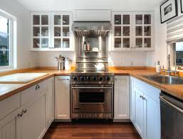 Kitchen Range Backsplash Stainless Steel Stove Backsplash Range With Shelf Panel Kitchen