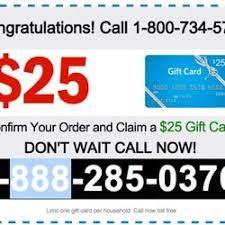 ls plus phone number magazine rewards plus newspapers magazines virginia beach va