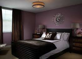 masculine bedroom decor nurani org