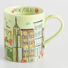 funky coffee mugs online coffee mugs teacups unique coffee mugs world market