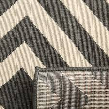Black White Checkered Rug Black And White Checkered Rugs Home Decors Collection Creative