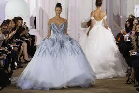 ines di santo wedding dresses ines di santo bridal fall 2017 wwd