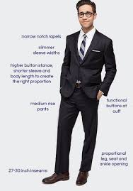 10 short man style secrets how to look taller stylish tips to