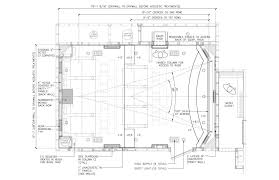 home theater hvac design spaceman theater build avs forum home theater discussions and