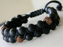men beads bracelet images The boho collection of beaded necklaces and bracelets is made with jpg