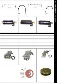 volvo penta sierra marine parts catalog page 829 of 1012