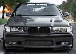 bmw e36 steering rack bmw e36 3 series repairs power steering services
