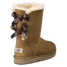 ugg sale uk bailey bow ugg mini bailey bow boots s ugg australia bailey bow