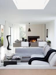 b home interiors 25 best furniture av images on ideas modern