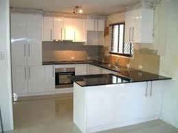 kitchen layouts and design popular kitchen layout design ideas