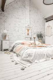 West Elm White Bedroom Scandinavian Interior Design Ideas Living Room Tv Bedroom Swedish