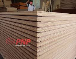 container flooring plywood container parts container parts
