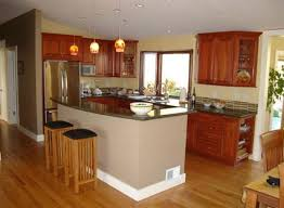 Kitchen Cabinets Los Angeles Ca by Kitchen Cabinets Los Angeles Kitchen Remodeling In Los Angeles Ca