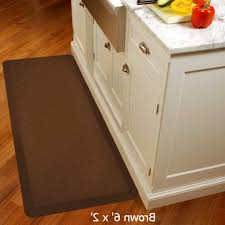 Padded Kitchen Mat Gel Kitchen Mats Padded Kitchen Rugs Chef Gear Vino Antifatigue