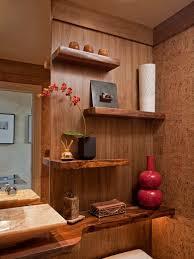 Spa Themed Bathroom Ideas - 19 best spa decor images on pinterest bathroom ideas spa