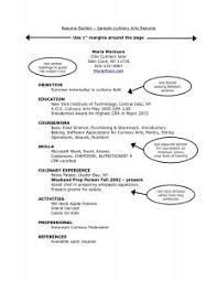 Hard Copy Of Resume Examples Of Resumes Hard Copy Resume Format Personal References