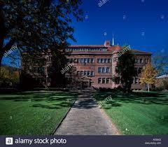 richardson architect sever hall harvard univeristy cambridge massachusetts 1878
