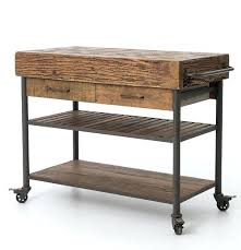 wood kitchen island cart kitchen island and cart rolling kitchen island cart wine cabinet