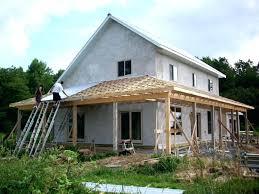Farmhouse Plans Wrap Around Porch Wrap Around Porch House Ideas Wraparound Porch Wrap Around Porch