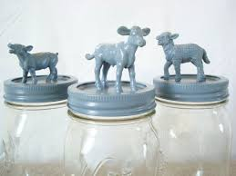 Sheep Home Decor 49 Best Anything Sheep Images On Pinterest Baby Sheep And