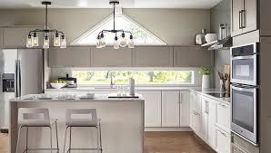 kitchen lighting trends 2017 2018 kitchen trends lighting
