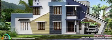 diagonal architects qatar living