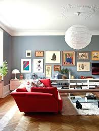 red sofa decor red couches in living room best red sofa decor ideas on red sofa red