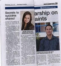 via A friendly resume writer     cover letters  amp  resumes   Resume   Gumtree Australia Gold Coast City     Biggera Waters               Gumtree