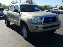 toyota tacoma for sale in las vegas used toyota tacoma for sale in las vegas nv carmax