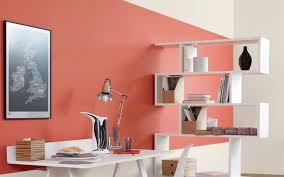 couleur pour agrandir une chambre peinture d intérieur 5 astuces pour agrandir vos pièces