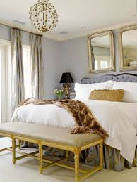 glamorous rooms home design