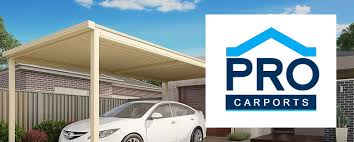 Car Port Construction How Much Do Carports Cost Carport Prices
