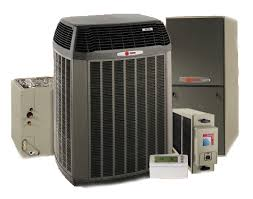 Air Conditioning Installation Estimate by Furnace Repair Service Baton La A 1 Air Conditioning