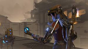 home design story glitches review recore u0027s charming story is marred by frustrating map