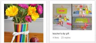 creative gifts for five ideas for creative teachers gifts thegoodstuff