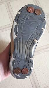 tap shoes hack for kids surviving a teacher u0027s salary