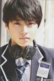14 15 year old male actors top 20 most handsome hottest and talented japanese actors
