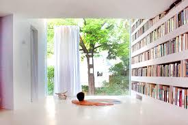 Sunken Bathtub Architects Install Heavenly Sunken Bathtub In Super Skinny Home U0027s
