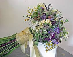 Wedding Flowers July 31 Best Campanula Wedding Flowers Aka Canterbury Bells Images On