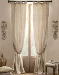 restoration hardware hotel shower curtain curtain menzilperde net