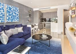 blackfriars circus new homes in london greater london barratt