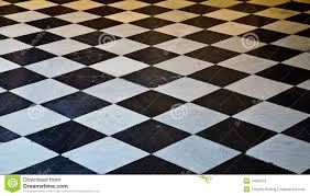 Black And White Bathroom Tile by Download Black And White Marble Floors Gen4congress Com