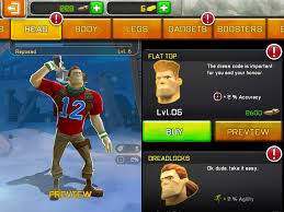 review respawnables for ios android