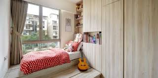 Great Bedroom Design Ideas Which You Must Get - Great bedroom design ideas