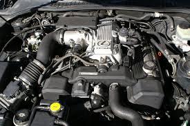 lfa lexus engine post up your engine bay pics page 6 clublexus lexus forum