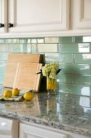 cheerful family kitchen u2014 lu design build