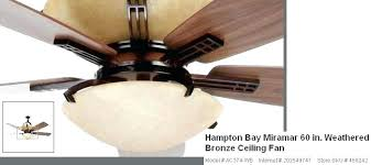 hunter ceiling fan glass shade replacement ceiling fans hunter ceiling fan replacement glass ceiling fan