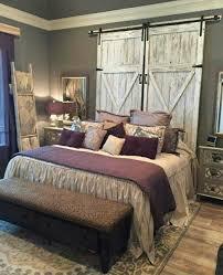 chambre deco bois the barn doors magical master maison idee deco tete lit en bois