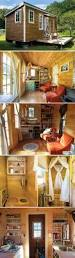 Tiny House Interiors by Best 25 Tiny House Furniture Ideas On Pinterest House Furniture